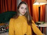 AgnesLong photos jasmin livejasmin