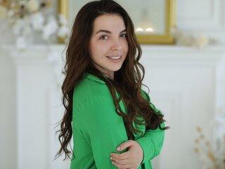 AlanaRowan ass videos show