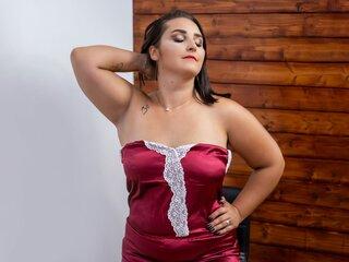 AlenaCarter show porn livejasmin
