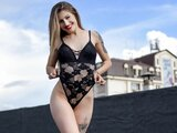 AlessiaAlison pictures livejasmin live