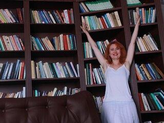 Alevtinazai livejasmin.com livejasmine free