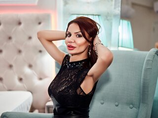 AliceLunna videos recorded jasmine