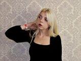 AliceSimons videos nude livesex