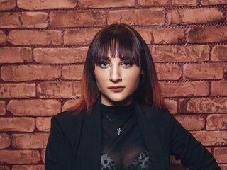 AlinaDavis jasmin recorded jasmin