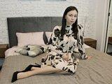 AlitaVong lj online nude