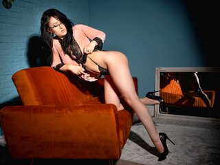 AmberDean toy livejasmin anal