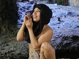 AmiraRoshane nude ass fuck