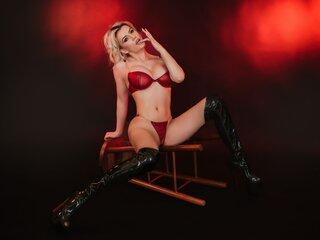 AmyHennesy videos sex pics