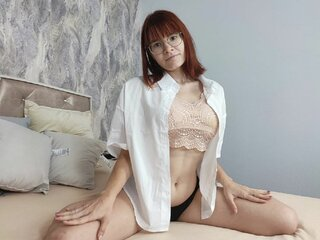 AmyRichy naked pussy amateur