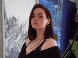 AnabelMorrison livejasmin.com lj livejasmine