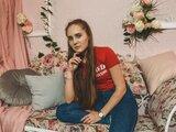 AnastasiaEllis private livesex show