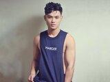 AndersMendoza webcam live sex