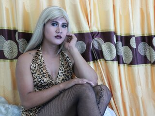 AndreaManiac real adult porn