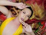 AndreanaMoore lj porn shows