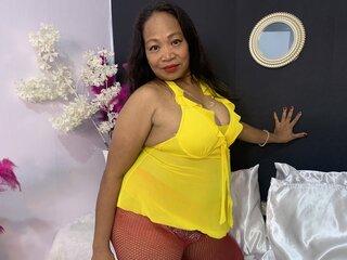 AngelaBofil sex porn pussy