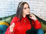AnkaHilton pics shows jasmin