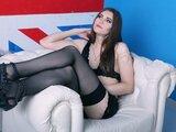 AnnaSolar lj show online