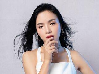 AnneJiang online xxx pics