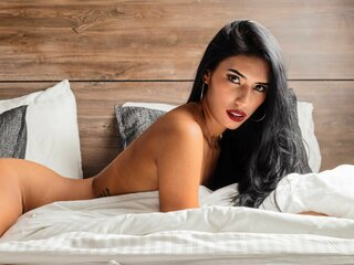 AnnyMeyer free livejasmin video