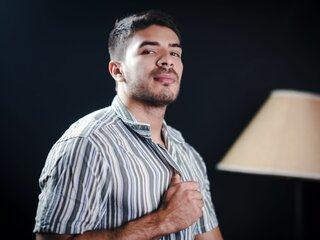 AnthonyAffleck online sex livejasmine