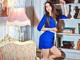 ArianaJey online pics pics