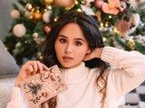 ArianaQT anal livejasmin.com jasmin