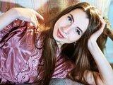 ArianaSea jasmine pictures adult