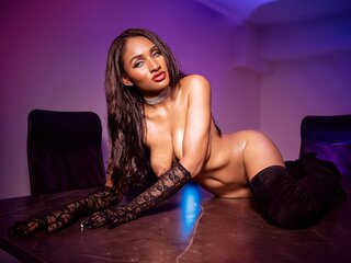AriannaRusel naked webcam adult