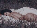 arinagias naked free livejasmin.com