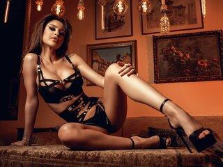 AshleyBriggs naked livejasmin.com pics