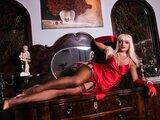 AshleyJhones jasminlive livesex porn