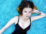AshleyRyeh livejasmin.com nude sex