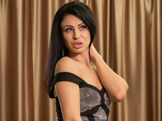 BailarDream lj videos livejasmin