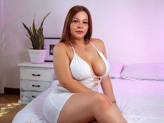 BeatrizWalker toy porn hd