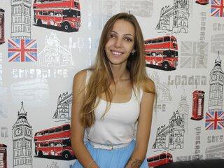 BeautyCute livejasmin.com livejasmin.com pictures
