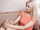 BetsyUrLove livejasmin.com photos webcam