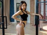 BettyHardy webcam pictures jasmin