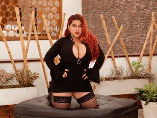 BettyStoneby nude online show