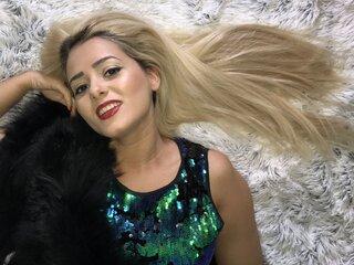 BlondeZarina fuck lj videos