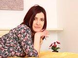 BrianneBlis livejasmin.com jasminlive cam