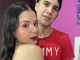BrunoAndKaty pictures webcam anal