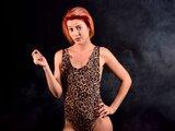 buffyhotx online sex naked