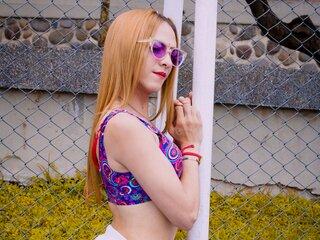 CamilaVillareal pics video photos