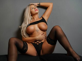 CandeeLords pictures xxx videos
