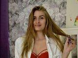 CarolCross cam photos online