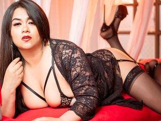 CarolPeer sex livesex amateur