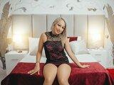 CarolineBecker porn jasmine anal
