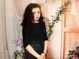 CarolineByrne online photos pics