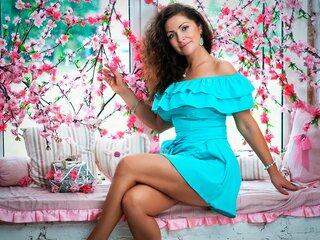 CatherinTramell jasmin jasminlive pictures