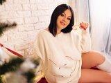 CatherineSmith show livejasmine naked